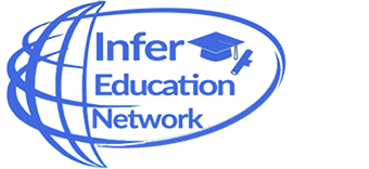 Infer Education Network