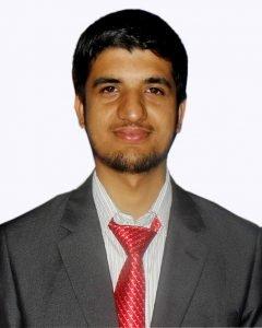 Niraj  Adhikari